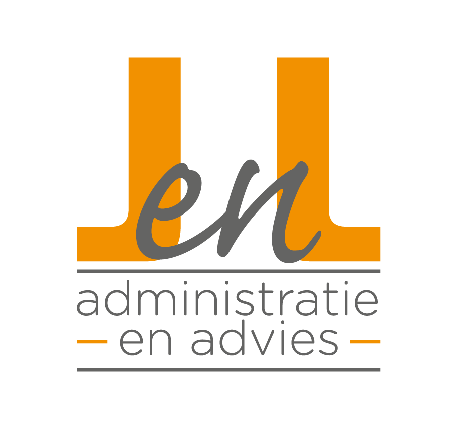 J en L administratie en advies